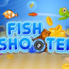 Keseruan Bermain Game Fish Shooter - Fish Hunter